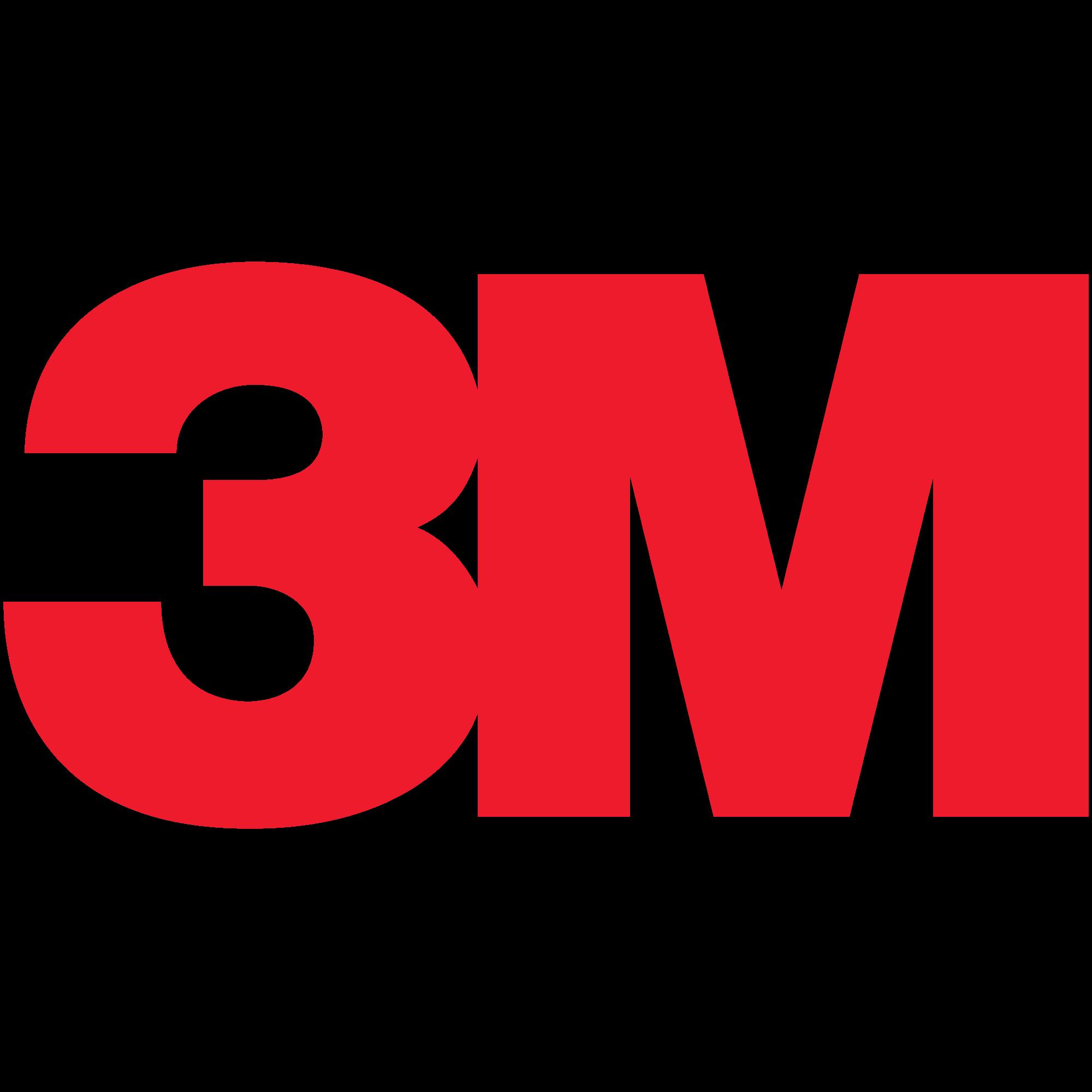 3M Aktie