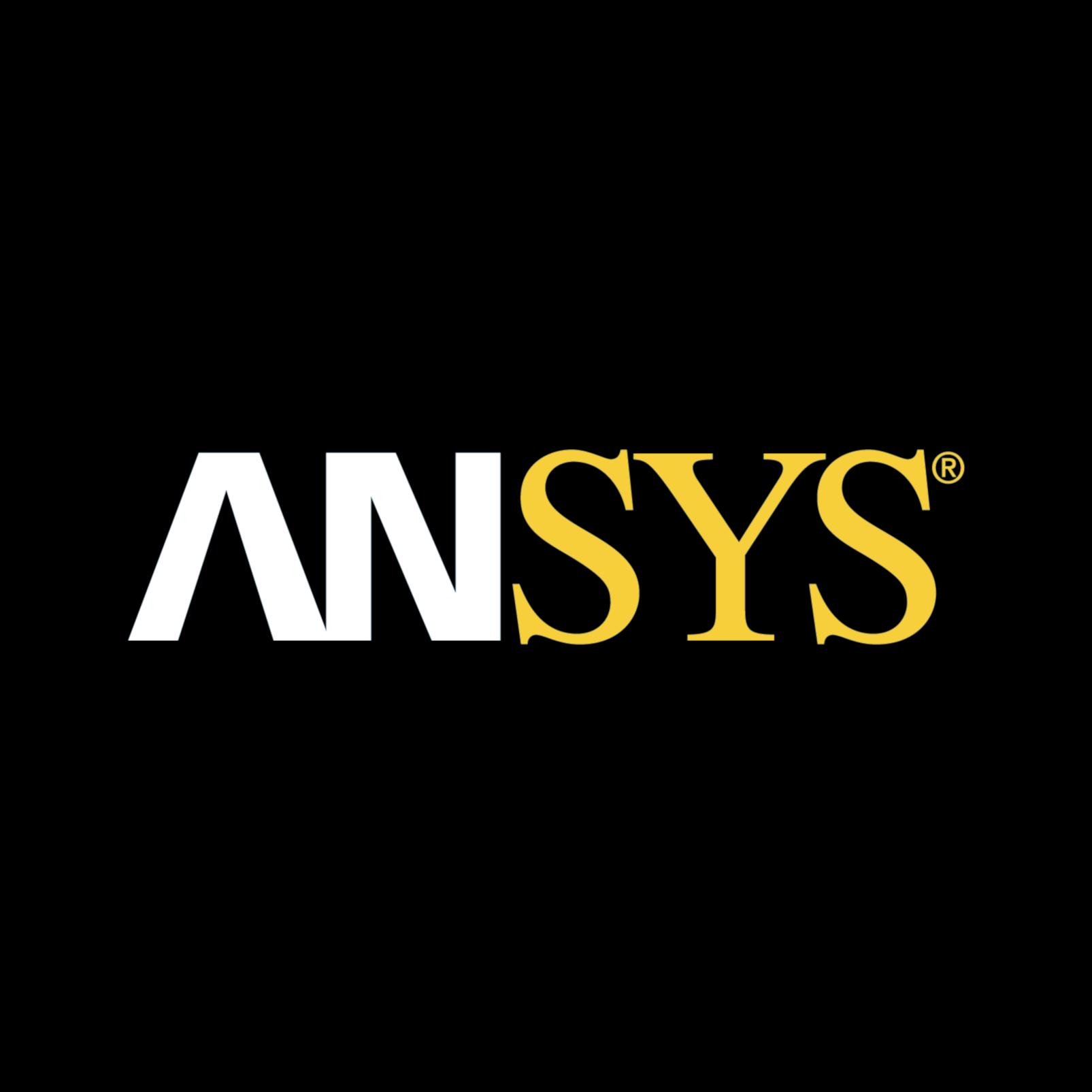 Aktie Ansys - Fundamentale Aktienanalyse