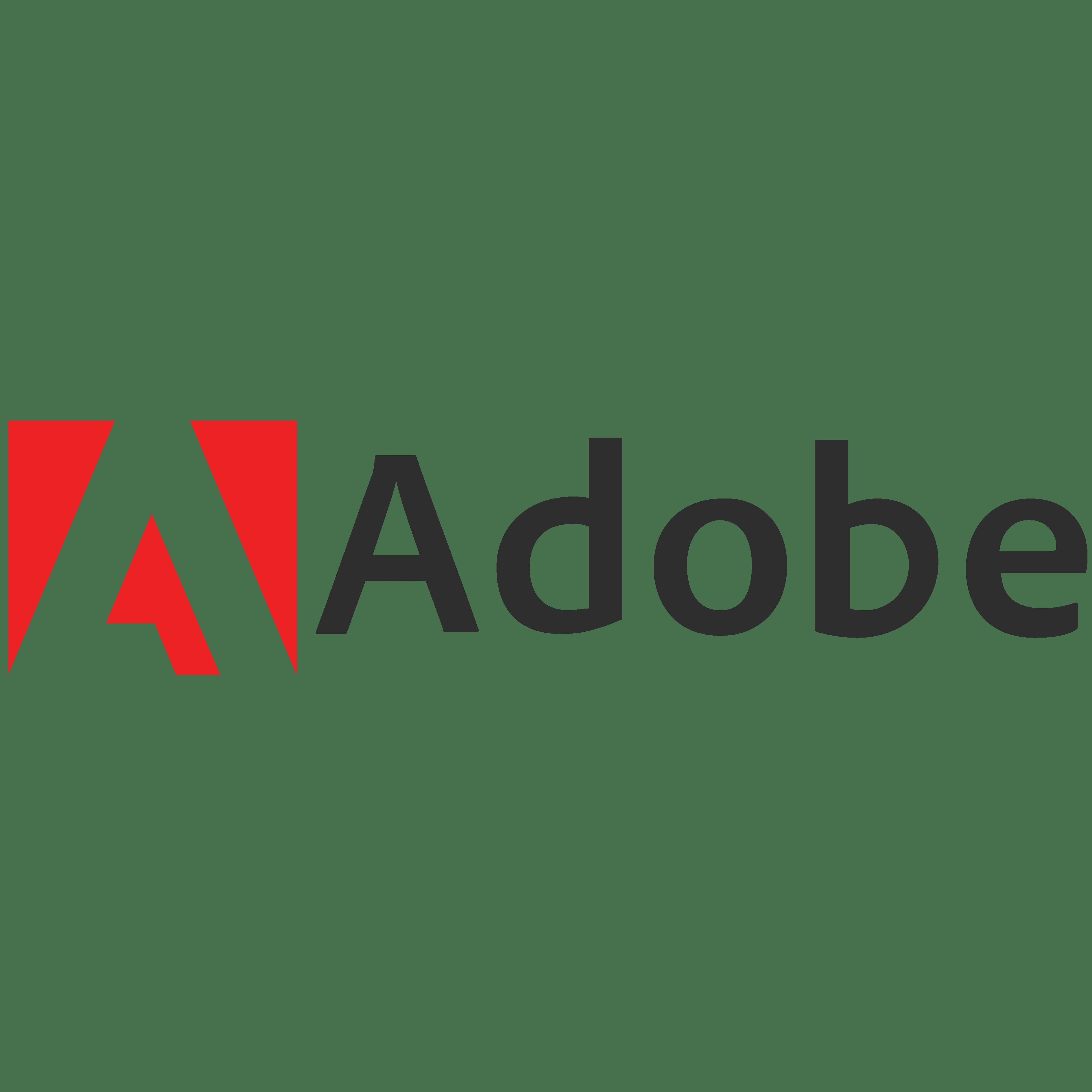 Adobe Aktienanalyse | Bilanzanalyse - Fundamentale Aktienanalyse