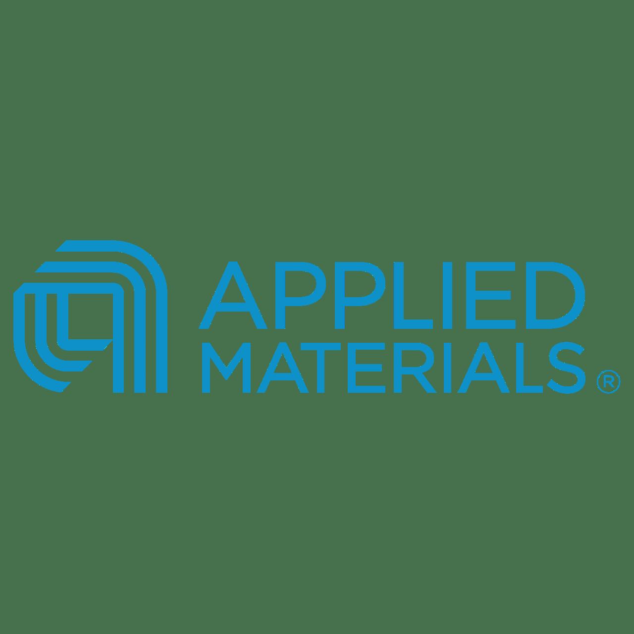 #Applied Materials Aktienanalyse | Bilanzanalyse - Fundamentale Aktienanalyse