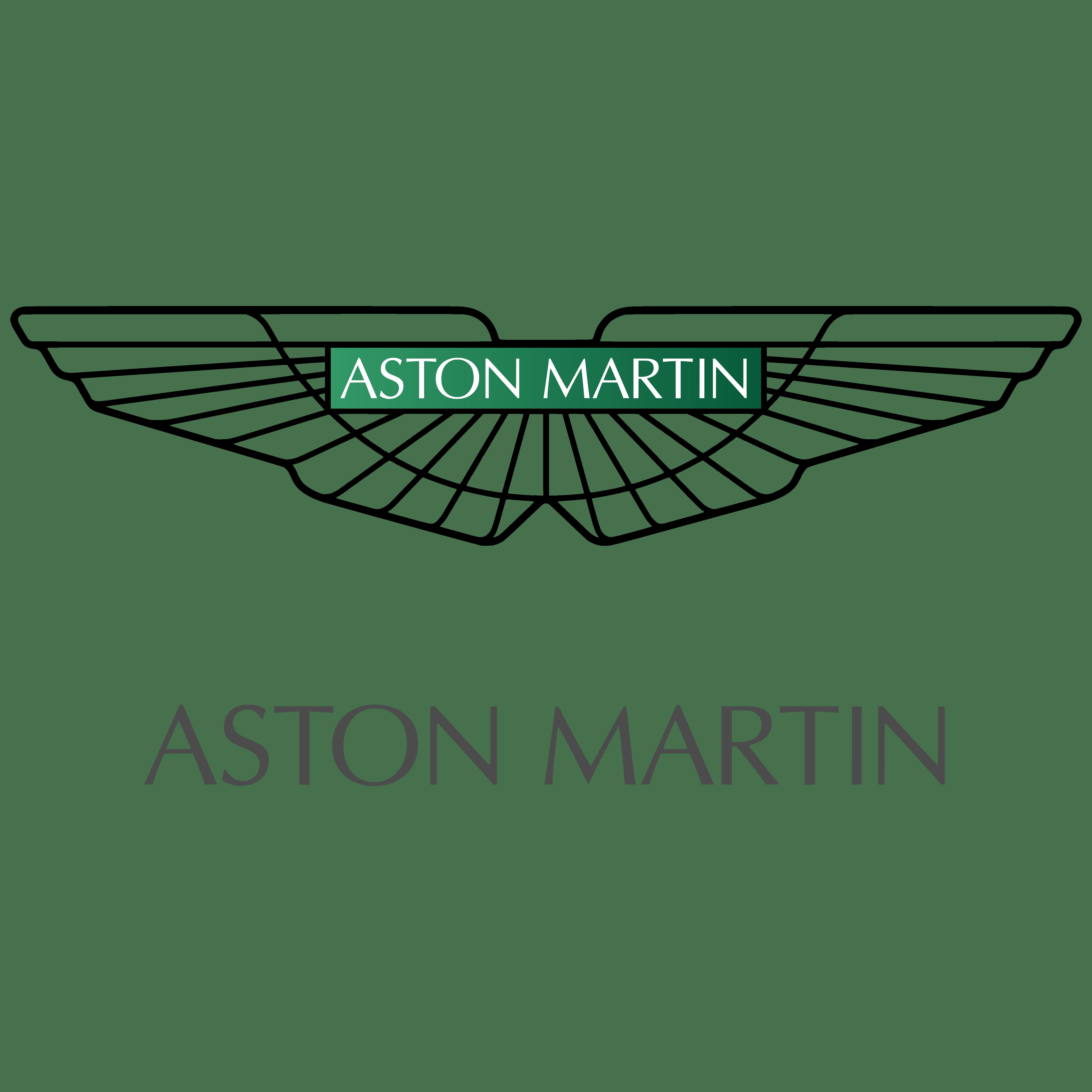 Aston Martin | Fundamentale Aktienanalyse