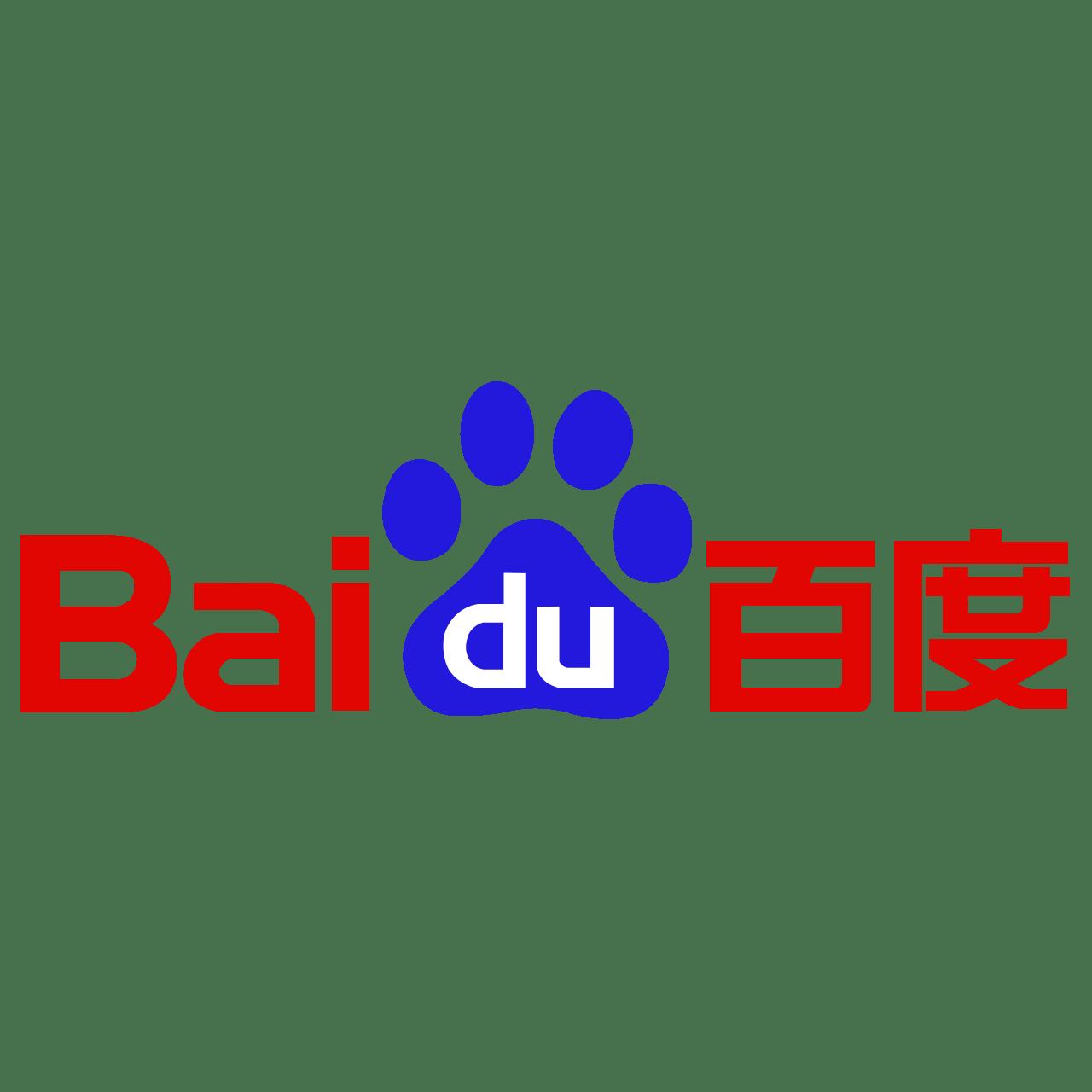 Baidu | Fundamentale Aktienanalyse