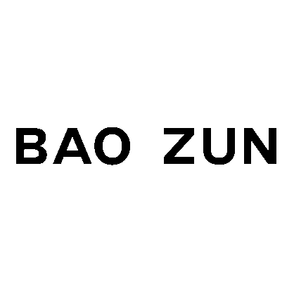 Baozun - Fundamentale Aktienanalyse