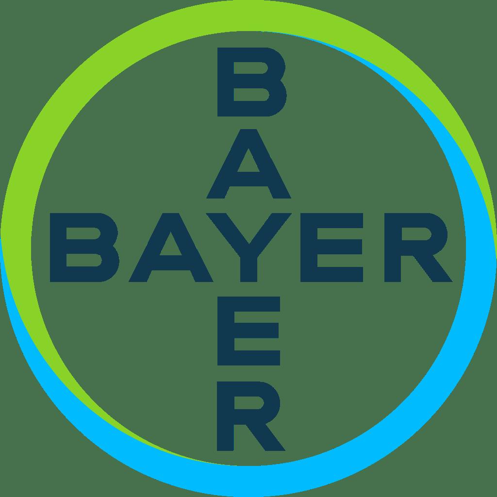 Bayer | Fundamentale Aktienanalyse