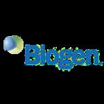 Biogen Aktie