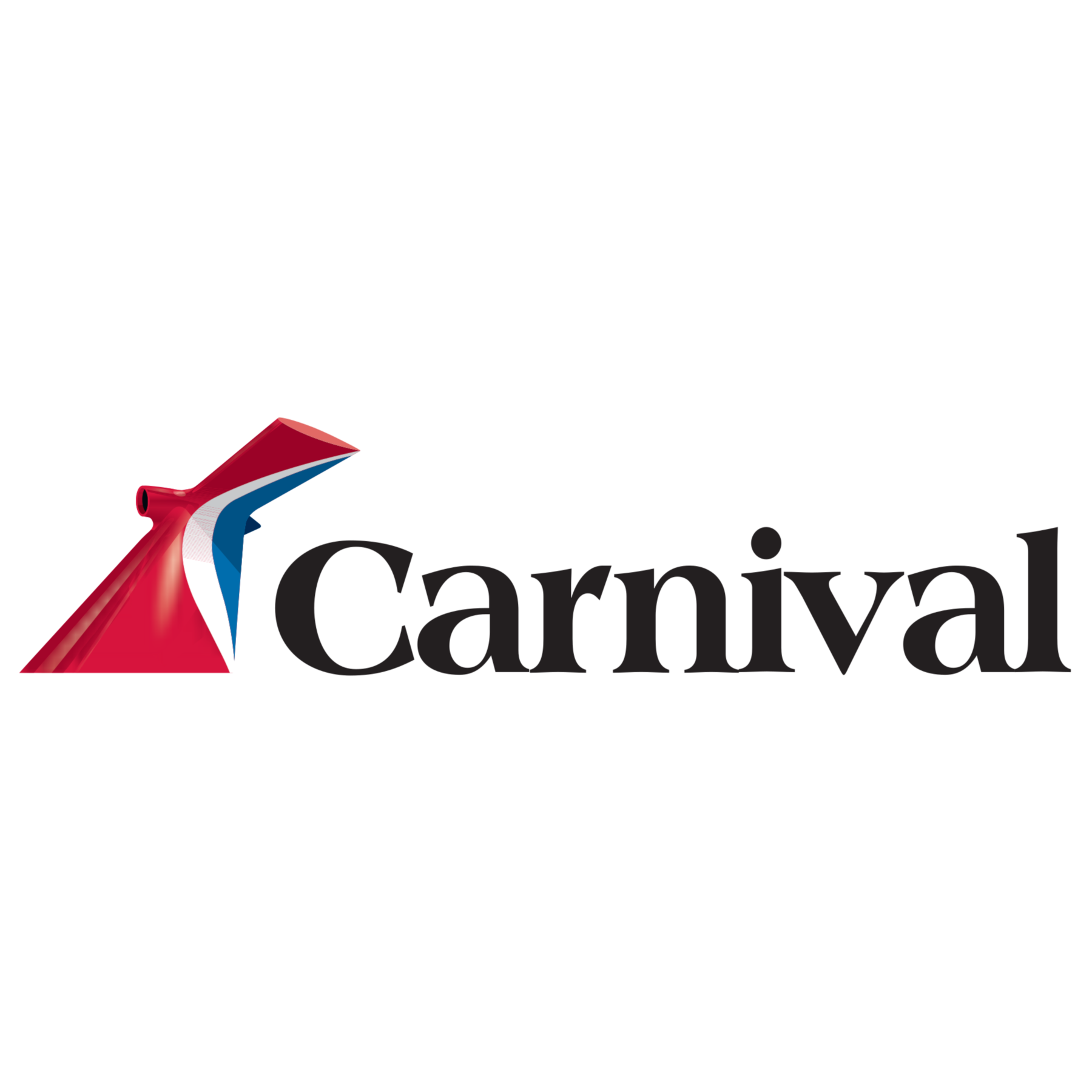 Carnival fundamentale Aktienanalyse