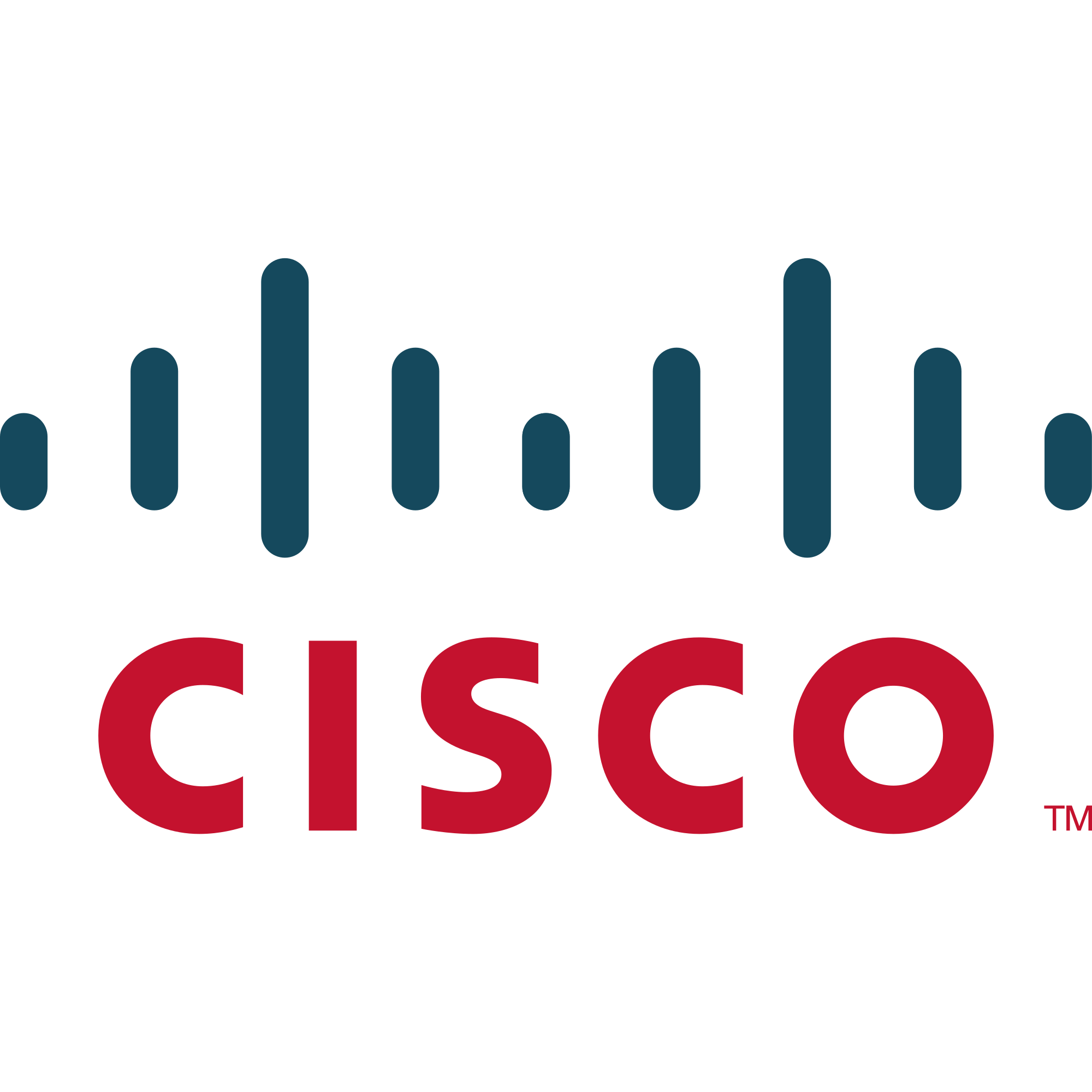 Cisco Aktie