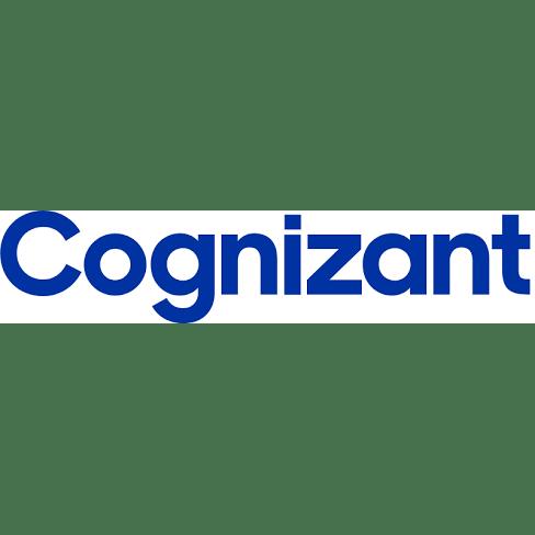 Cognizant Aktienanalyse | Bilanzanalyse - Fundamentale Aktienanalyse
