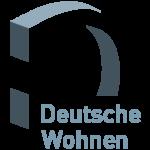 Deutsche Wohnen Aktie