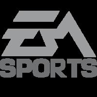 EA Aktie