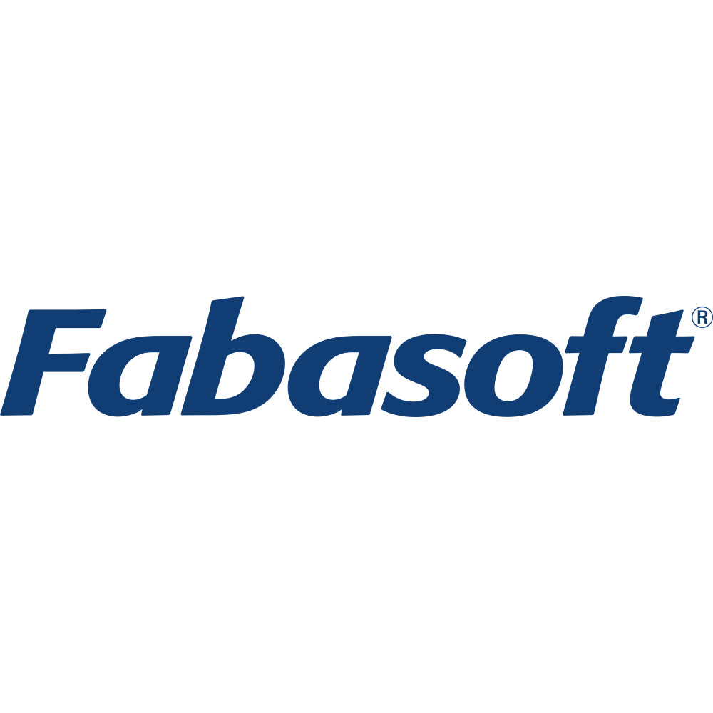 Fabasoft fundamentale Aktienanalyse