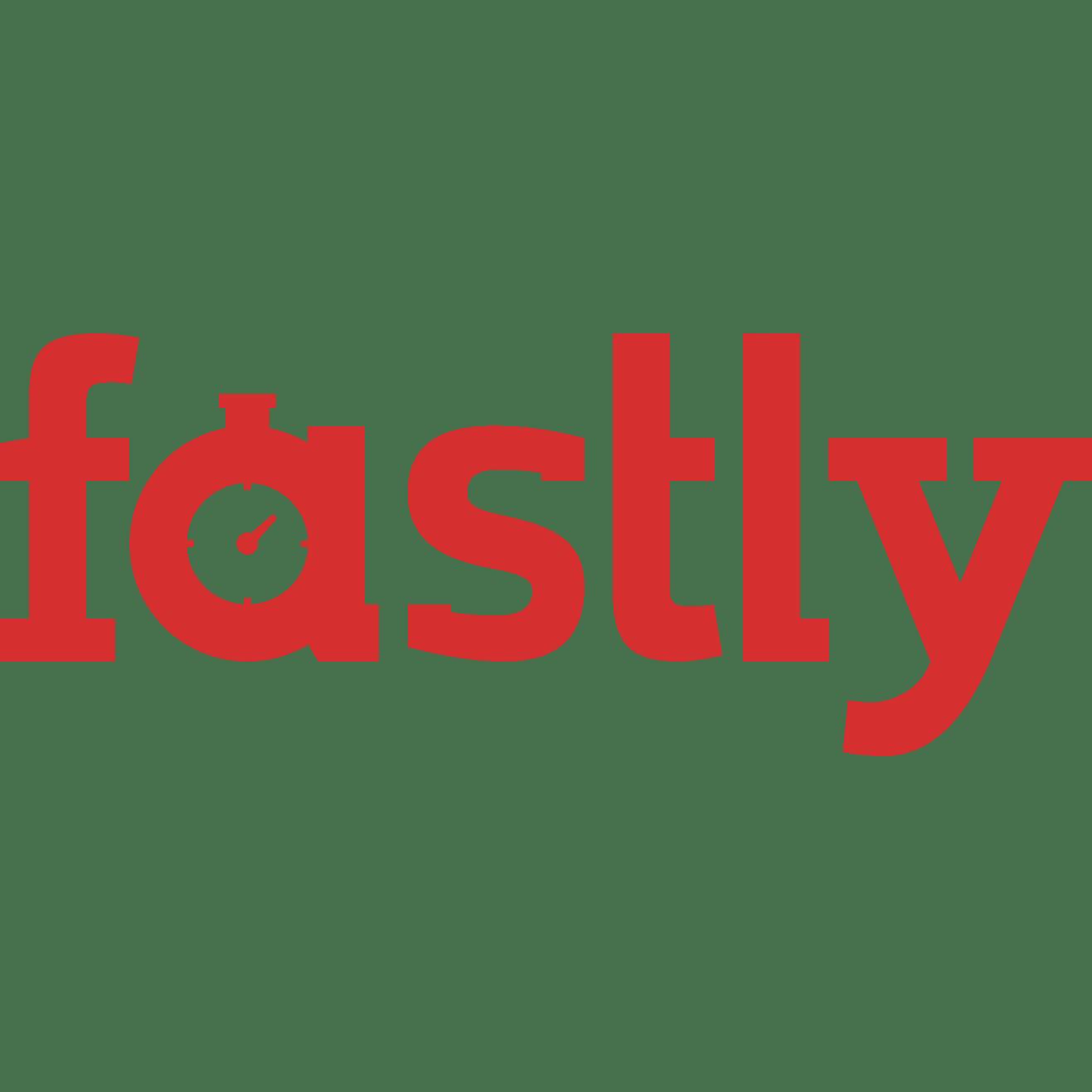 Fastly | Fundamentale Aktienanalyse