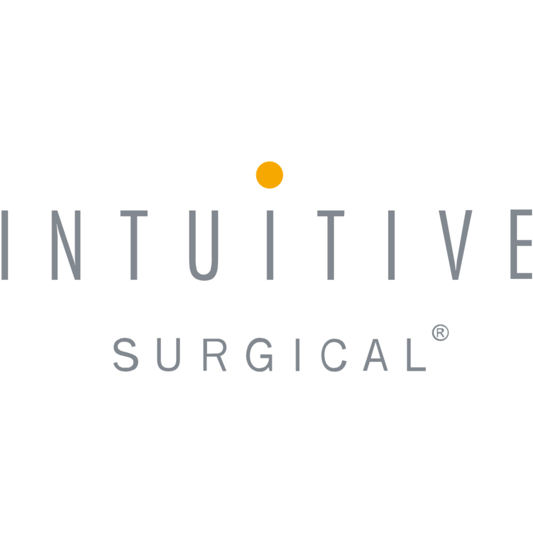 Intuitive Surgical fundamentale Aktienanalyse