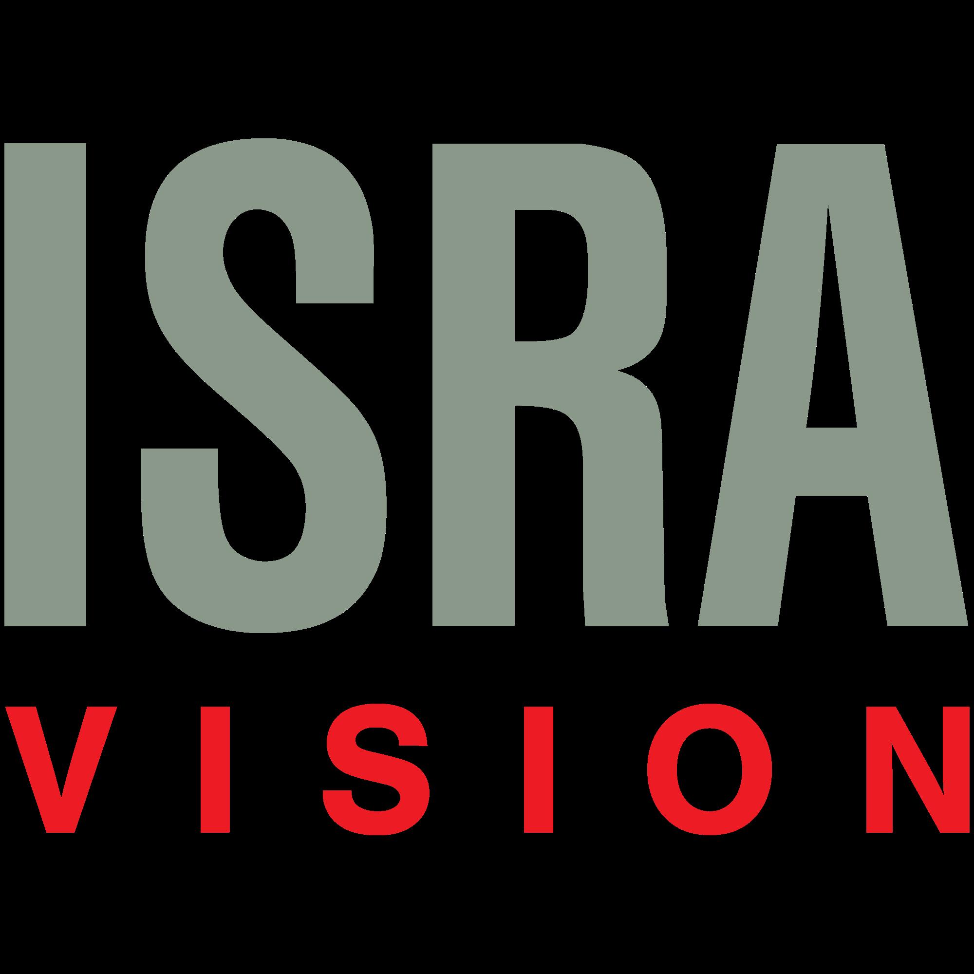 ISRA Vision Aktienanalyse