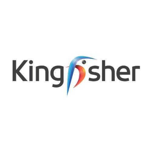 Kingfisher Aktie