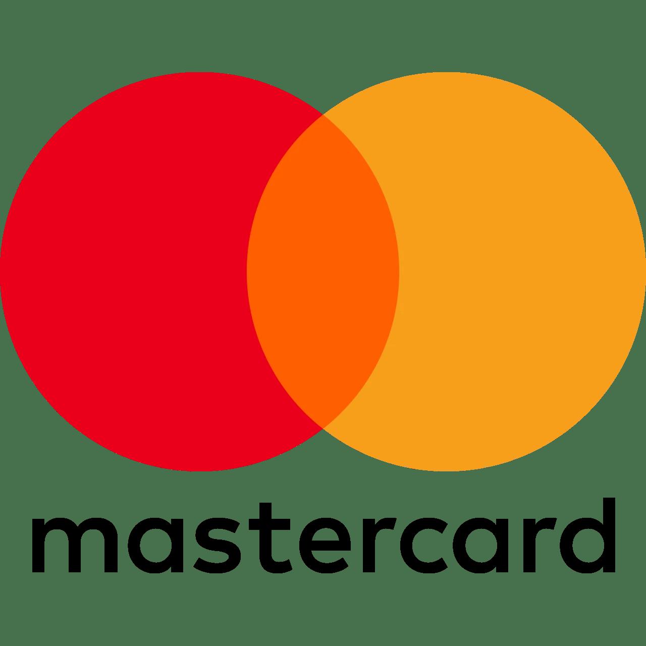 Mastercard | Fundamentale Aktienanalyse