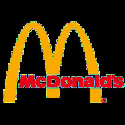 McDonalds's Aktie