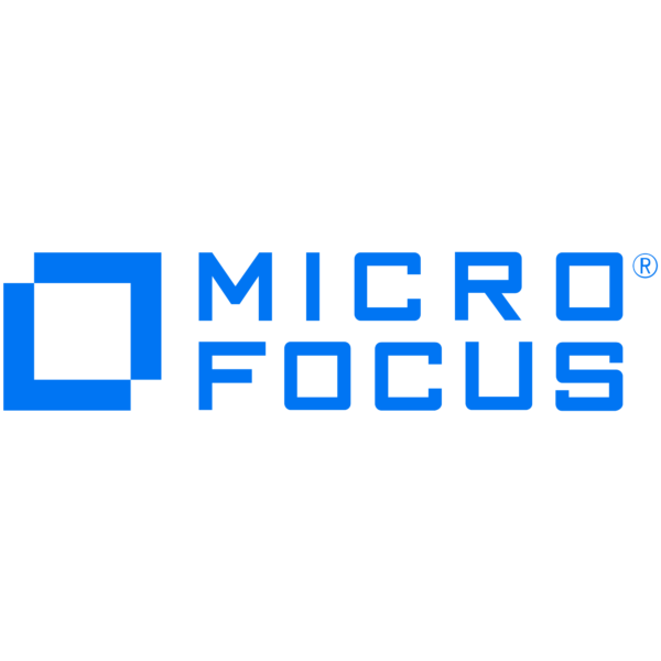 Micro Focus International Aktie