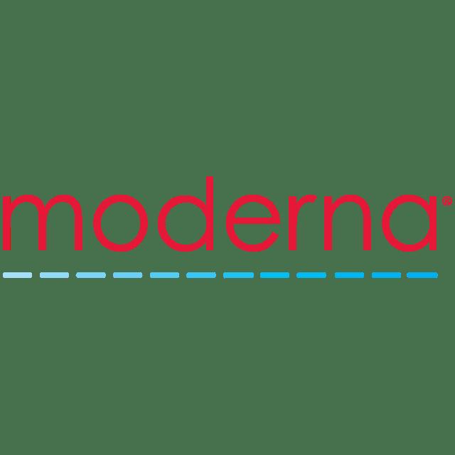 Moderna - Bilanzanalyse - Aktienanalyse