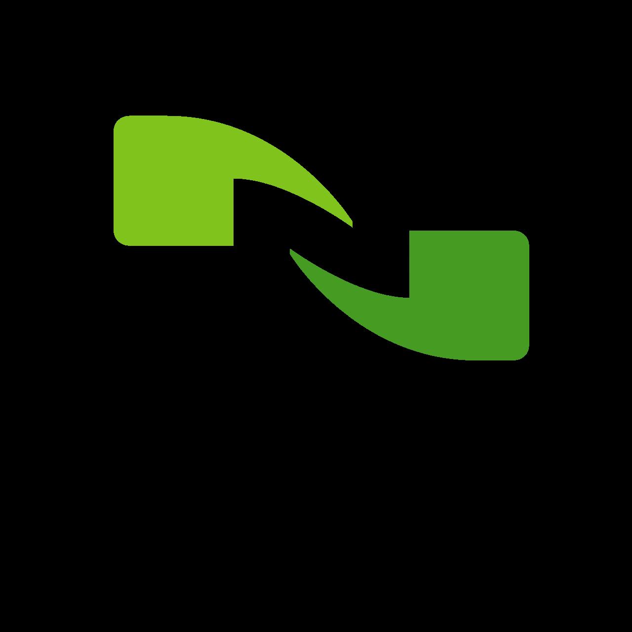 Aktie Nuance Communications- Fundamentale Aktienanalyse