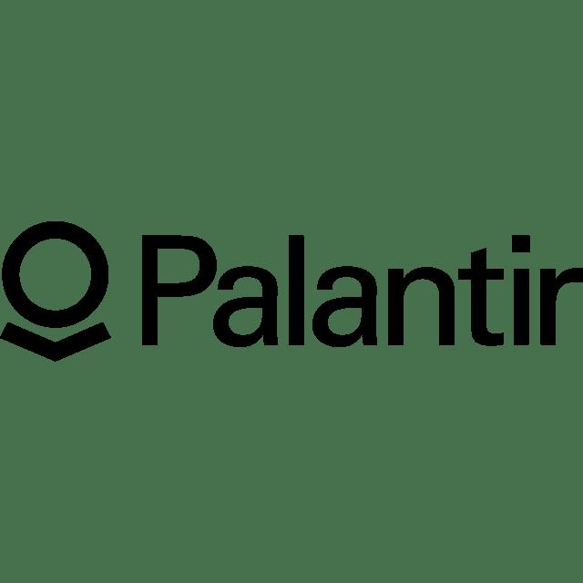 Palantir | Fundamentale Aktienanalyse
