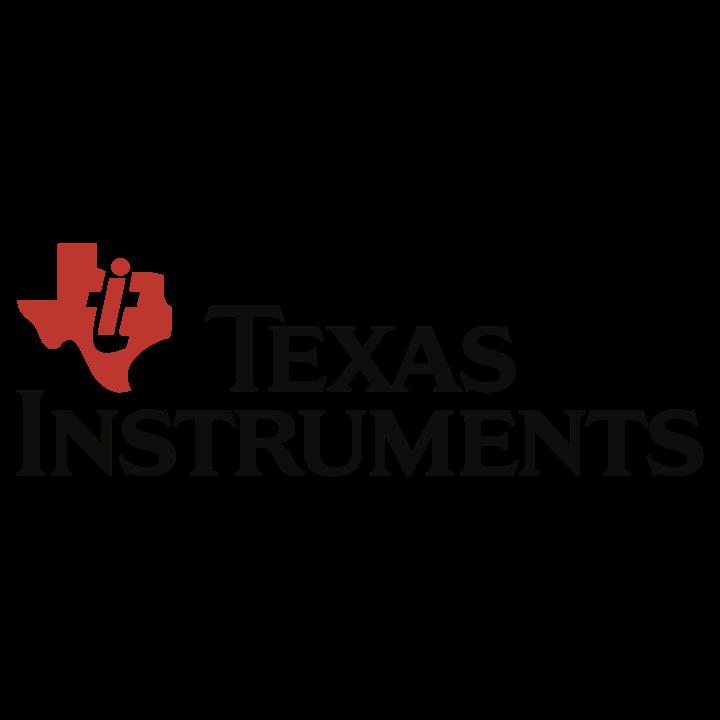Texas Instruments fundamentale Aktienanalyse