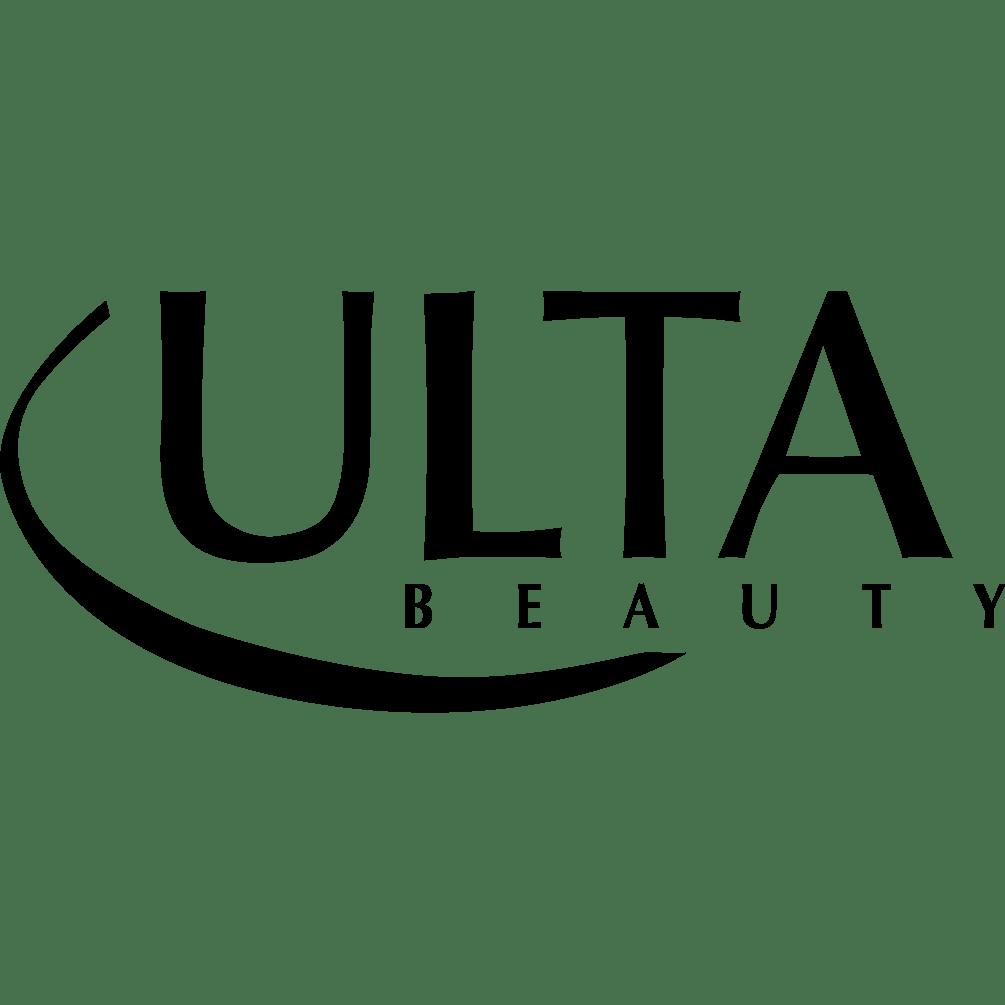 Ulta Beauty Aktienanalyse | Bilanzanalyse - Fundamentale Aktienanalyse