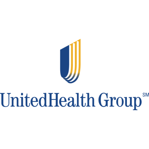 United Health Group Aktie