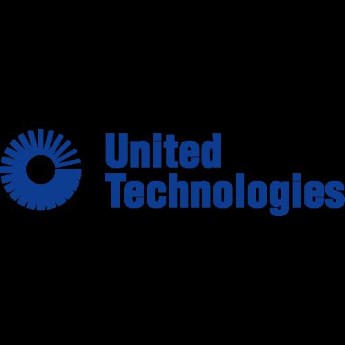 United Technologies Aktie