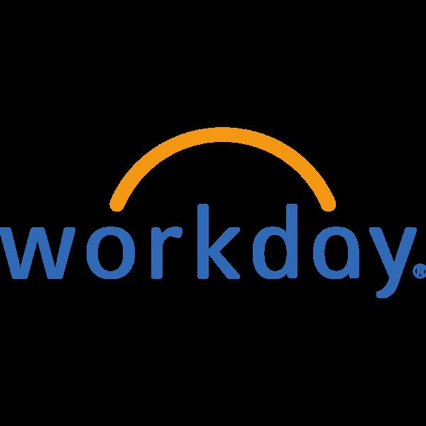 Workday Aktie