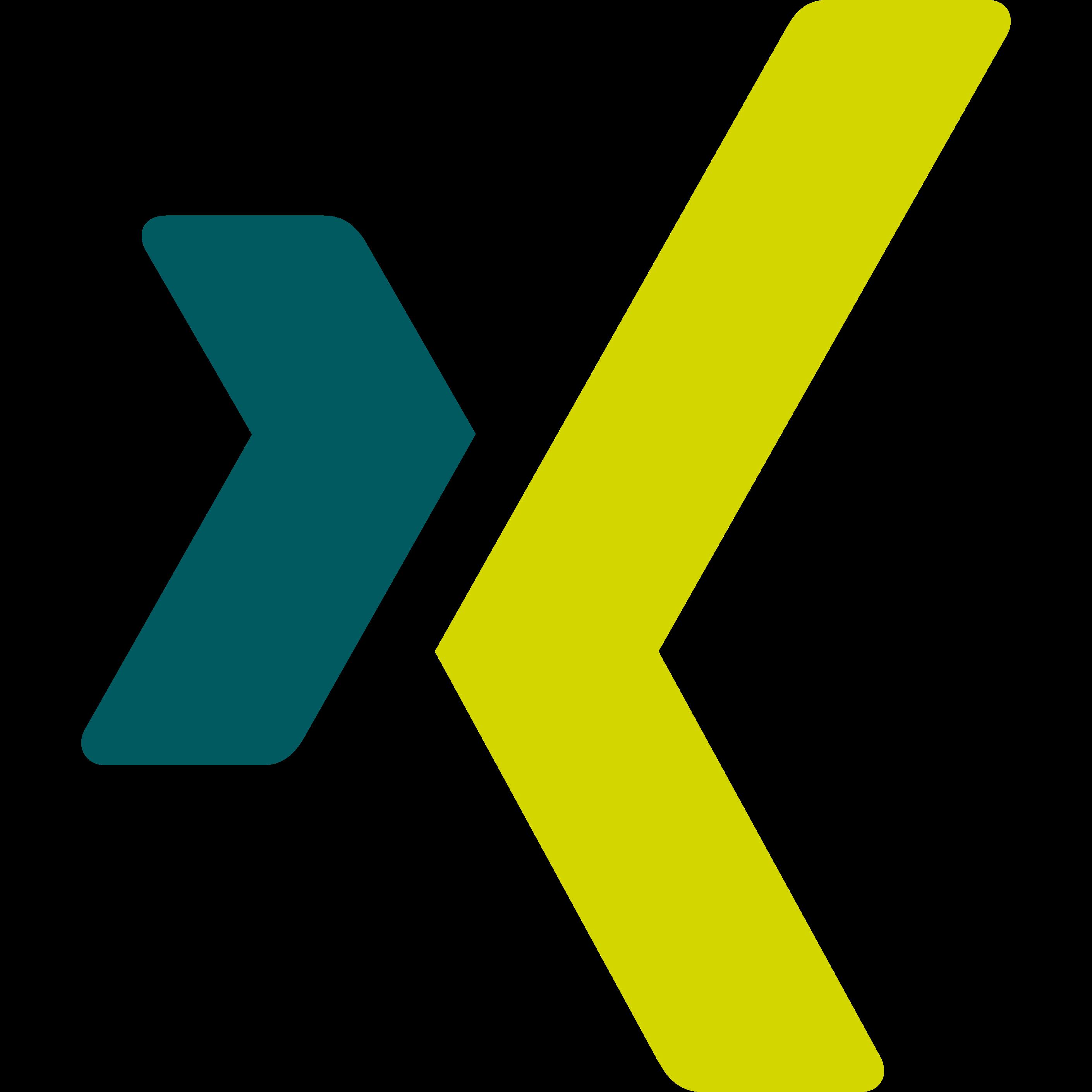 XING - fundamentale Aktienanalyse