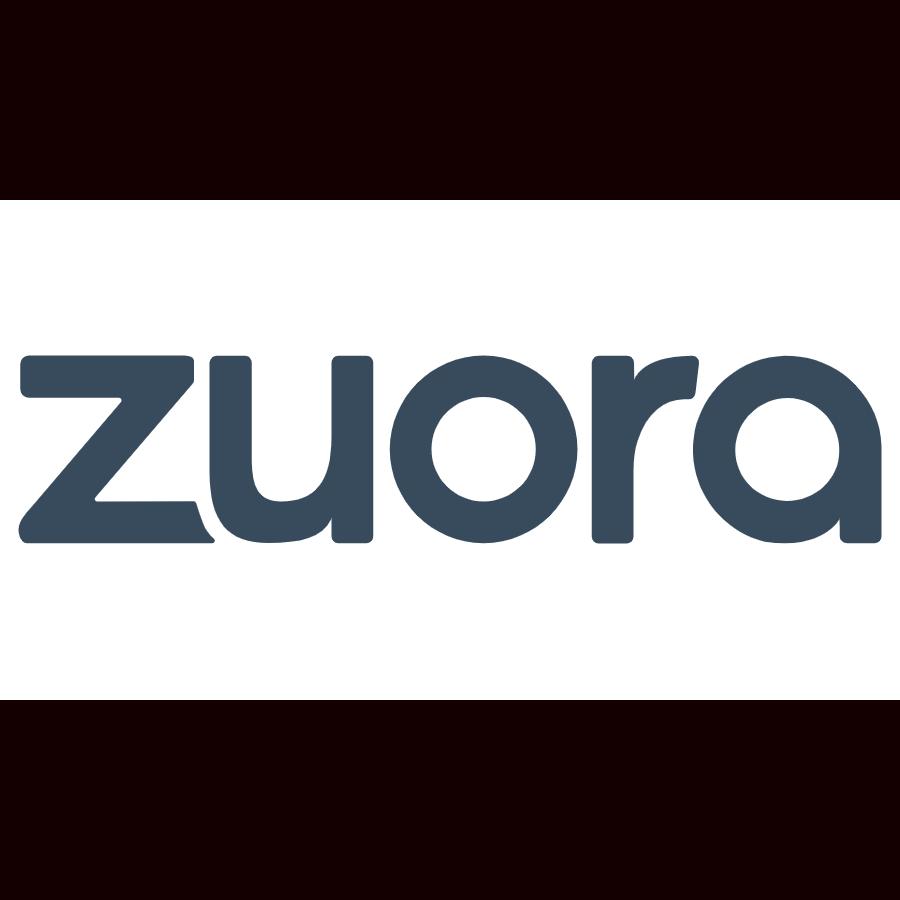 Aktie Zuora - Fundamentale Aktienanalyse