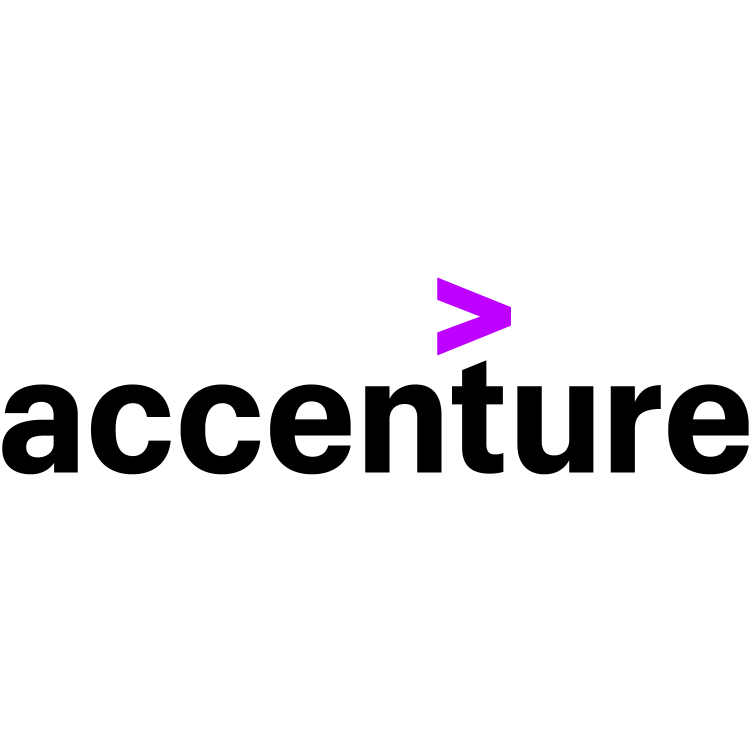 Accenture Aktie fundamentale Aktienanalyse