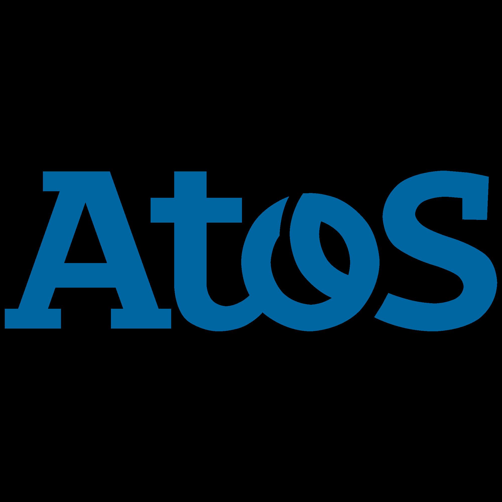 AtoS Aktie