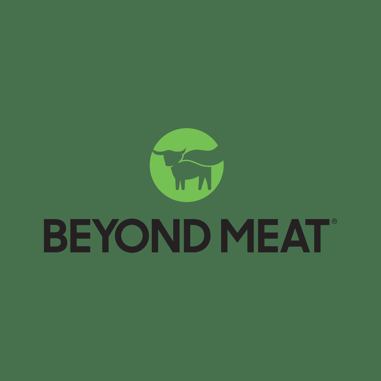 Beyond Meat | Fundamentale Aktienanalyse
