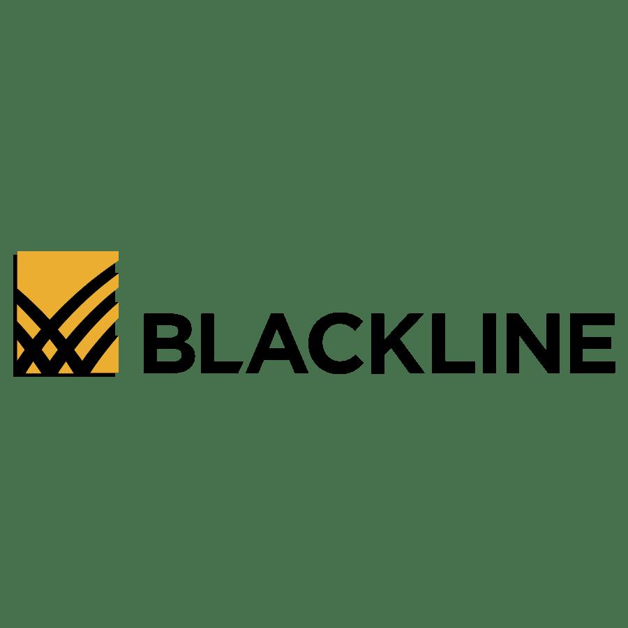 Blackline | Fundamentale Aktienanalyse