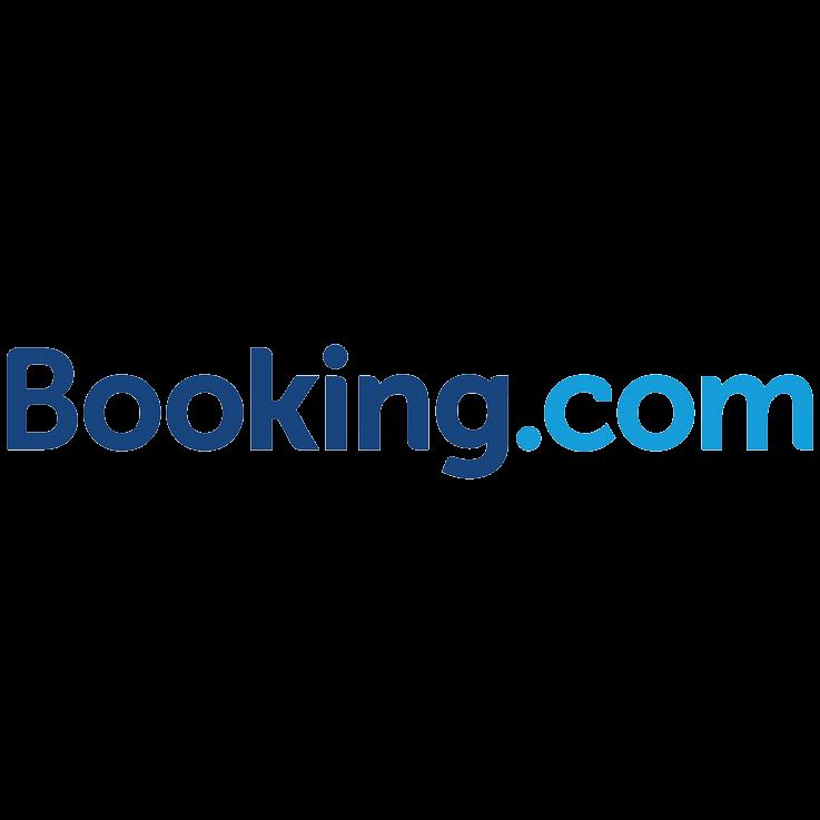 Booking - Fundamentale Aktienanalyse