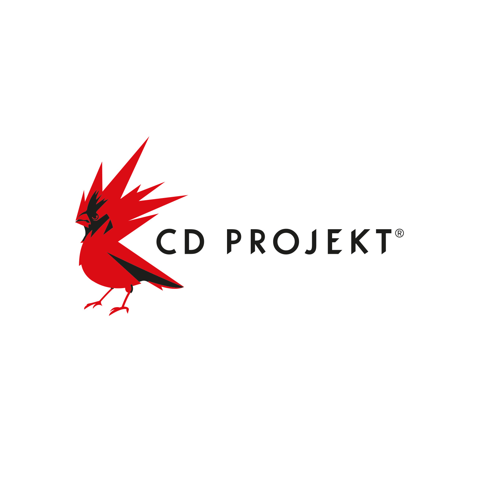 CD PROJECT | Fundamentale Aktienanalyse