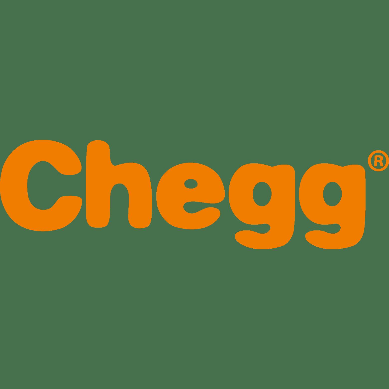 Chegg | Fundamentale Aktienanalyse