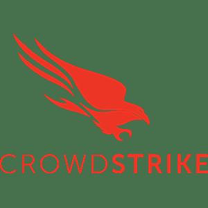 Crowdstrike | Fundamentale Aktienanalyse