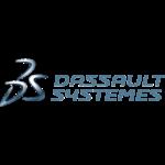 Dassault Systemes Aktie
