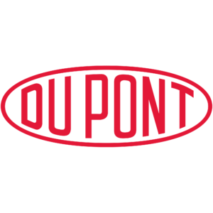 Dow Du Pont