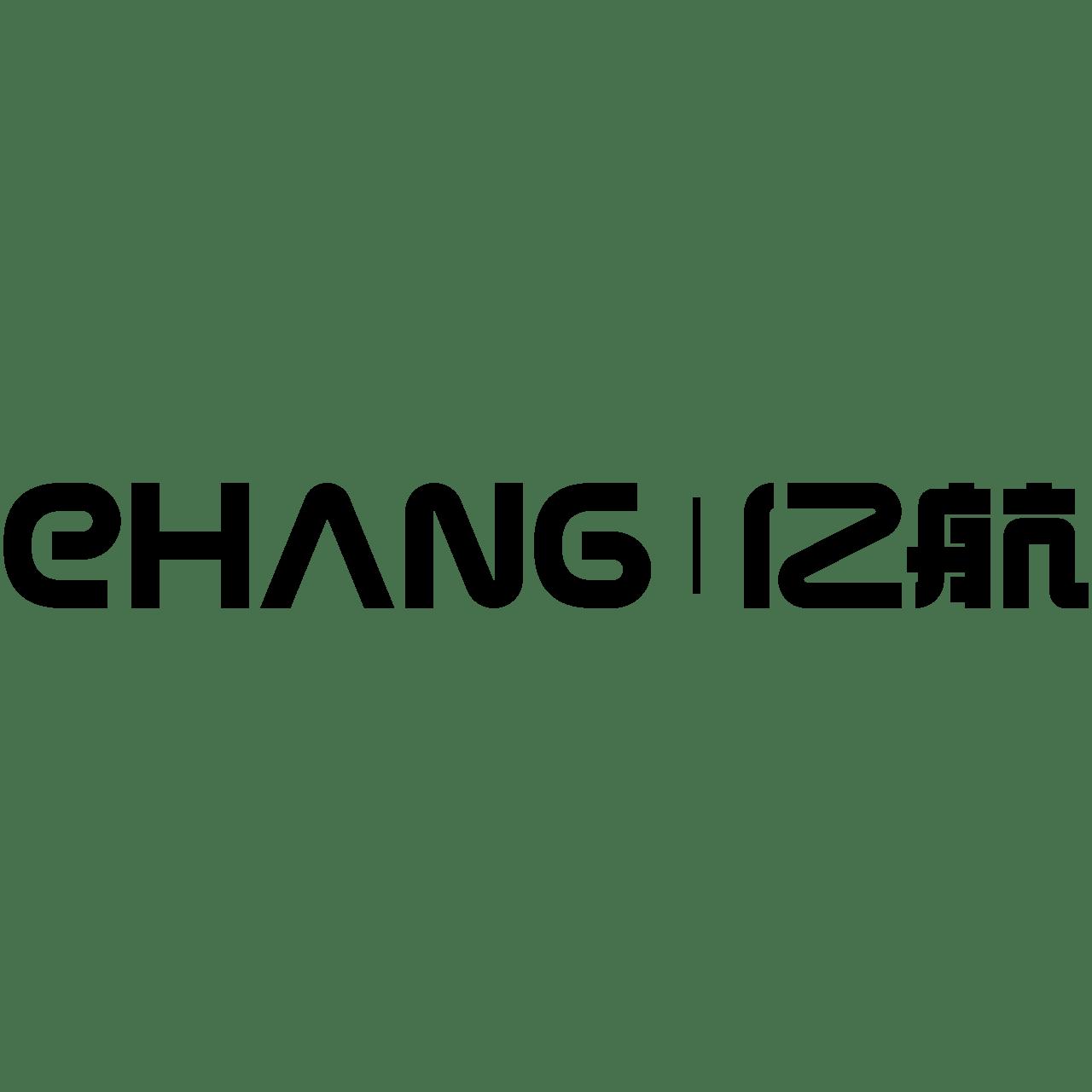 eHANG | Fundamentale Aktienanalyse