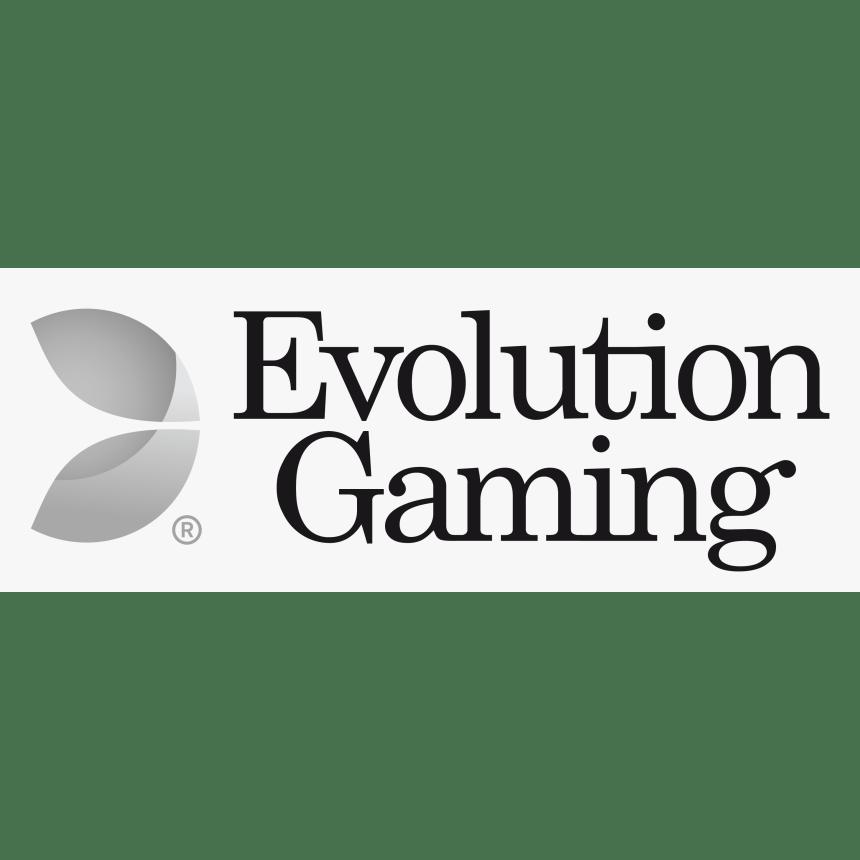 Evolution Gaming | Fundamentale Aktienanalyse