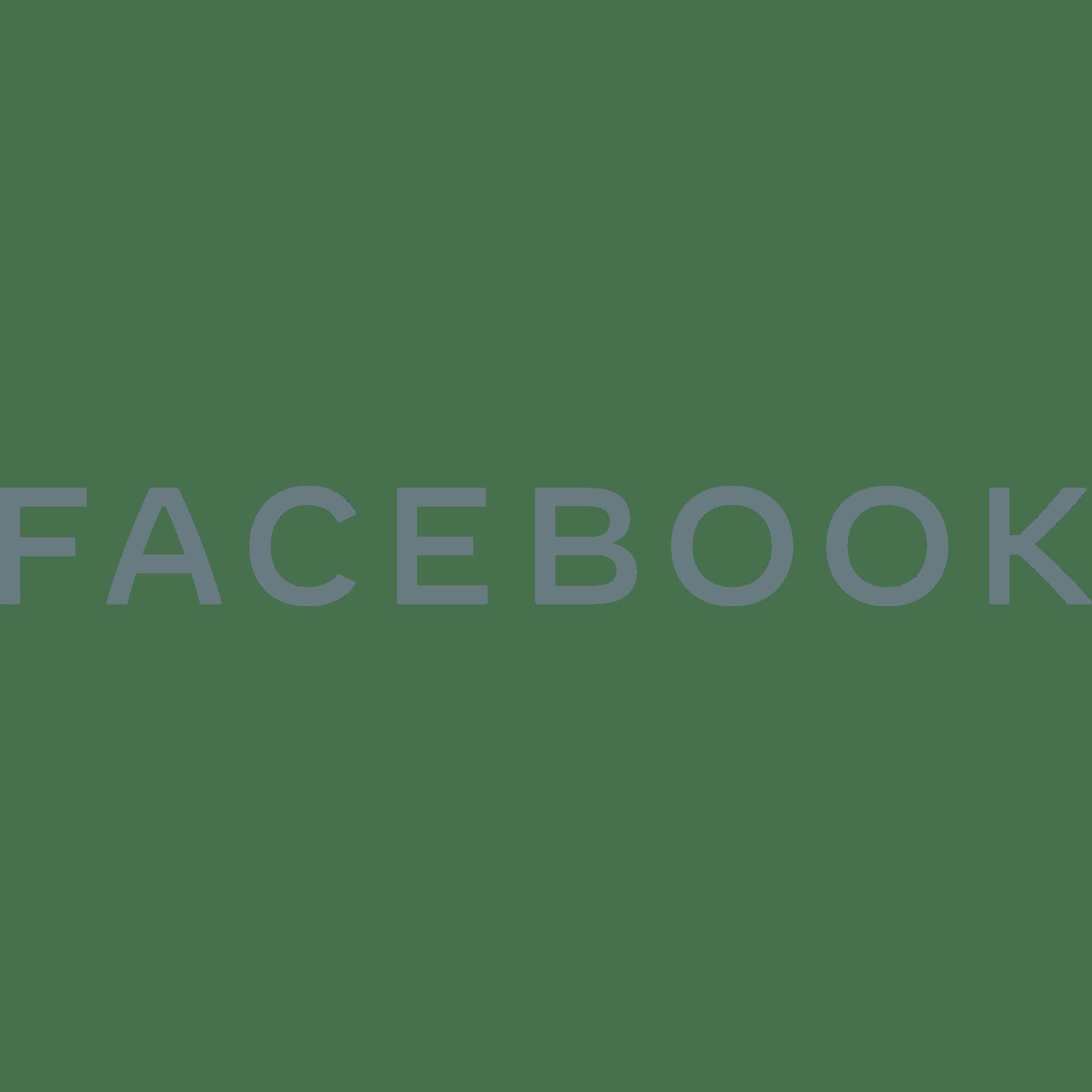 Aktienanalyse von Facebook - Fundamentale Aktienanalyse