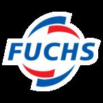 Fuchs Petrolub Aktie