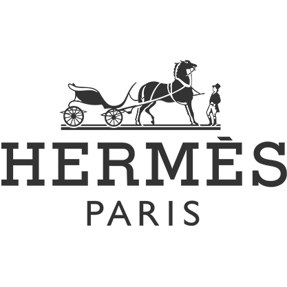 Hermès Aktie