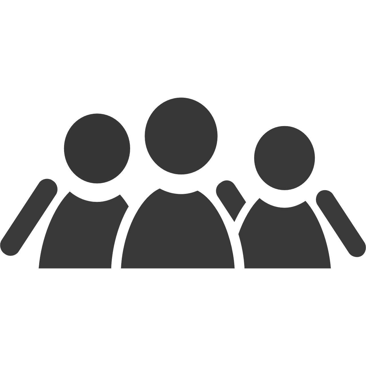 Aktienanalyse-Mitgliedschaft   Bilanzanalyse   Fundamentale Aktienanalyse