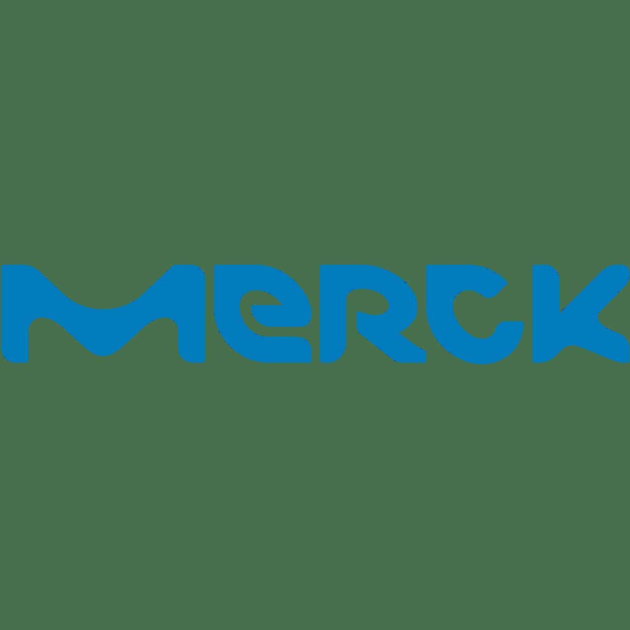 Merck Aktienanalyse | Bilanzanalyse - Fundamentale Aktienanalyse