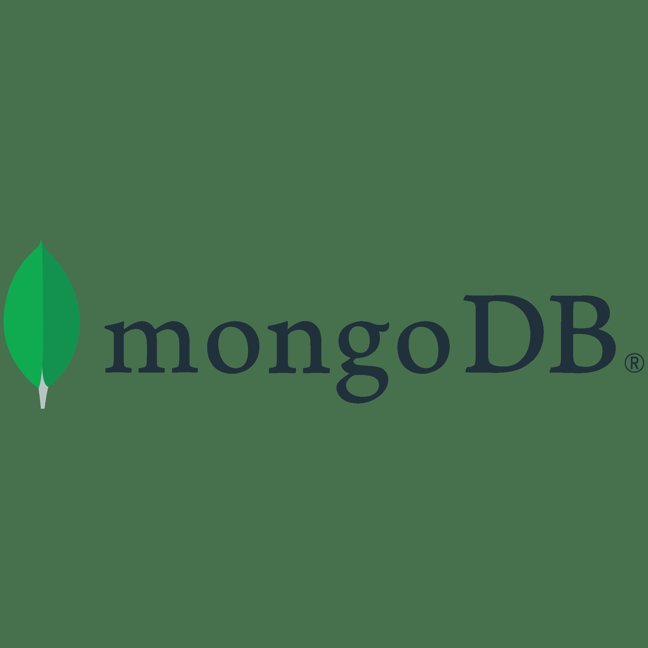 mongoDB | Fundamentale Aktienanalyse